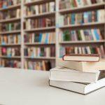 Convalidación del Sistema educativo Británico GCSE´s, A Levels, … ¡menudo lío!!!