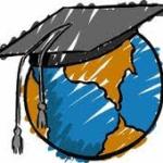 Los destinos más recomendables para cursar un año escolar en el extranjero