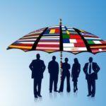 ¿A quién incluir en un programa de formación en idiomas?