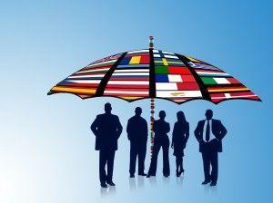 La importancia de los cursos de idiomas para empresas