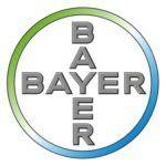 Bayer comienza un programa de clases telefónicas con ASTEX