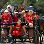 Campamentos de verano de idiomas para niños