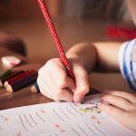 El sentido de una escuela de oratoria pública en inglés