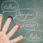 4 imbatibles razones para aprender idiomas a lo largo de tu vida