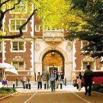 ¿Por qué hacer un curso de verano en una universidad extranjera?