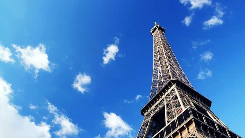 destinos para aprender idiomas francia