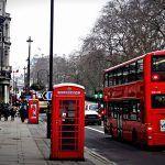 La importancia de realizar una prácticas de empresa en el extranjero