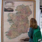 Descubre las ventajas de estudiar un año escolar en Irlanda