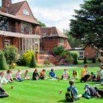 Los 6 mejores cursos de verano para niños en Inglaterra