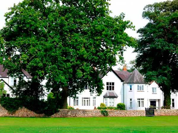 cursos de verano niños Reino Unido Cothill House ASTEX