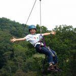 Los mejores campamentos en Estados Unidos para aprender inglés y practicar deporte