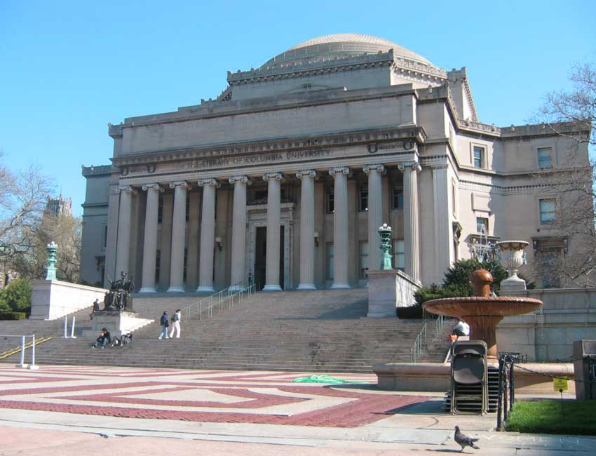 cursos-preuniversitarios-universidad-de-Columbia- estados-unidos-ASTEX