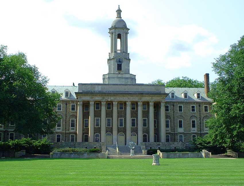 cursos-preuniversitarios-universidad-de-PENN-Estados-Unidos-ASTEX