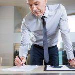 10 expresiones inglesas útiles con un jefe extranjero