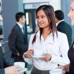 7 Consejos para encontrar unas prácticas en el extranjero