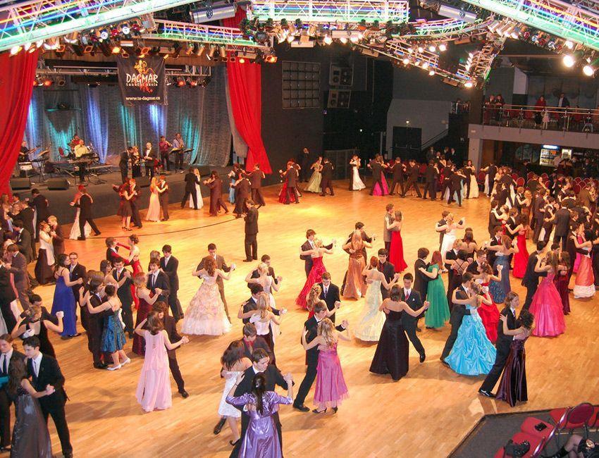 baile-graduacion