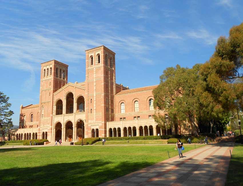 cursos-preuniversitarios-universidad-de-UCLA-Estados-Unidos-ASTEX