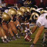 7 expresiones del deporte americano utilizadas en el inglés de empresa