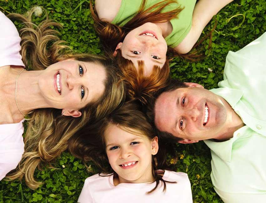 inmersión-linguistica-ingles-familia