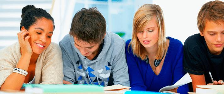 sistema educativo español e ingles
