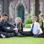 Servicio de tutoría y seguimiento durante tu año escolar en el extranjero