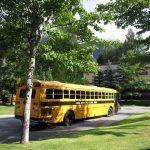 ¿Es el sistema educativo canadiense el más adecuado para nuestros hijos?