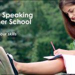 Los mejores cursos intensivos de inglés en Madrid para este verano
