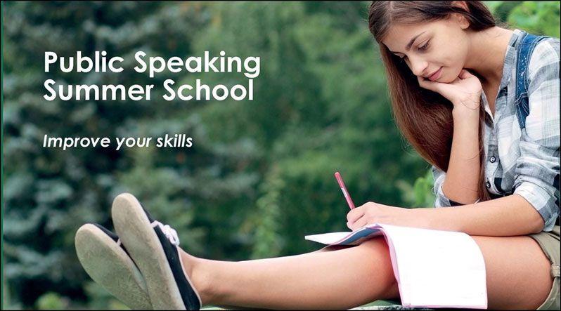 cursos intensivos de inglés San Patricio