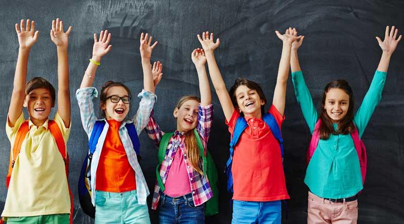 cursos-intensivos-de-inglés-madrid-verano