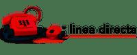 LINEA DIRECTA 1