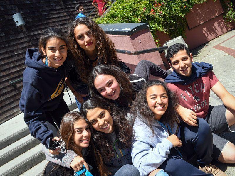 preuniversitario- Berkeley-estados-unidos-curso-de-ingles-ASTEX-2