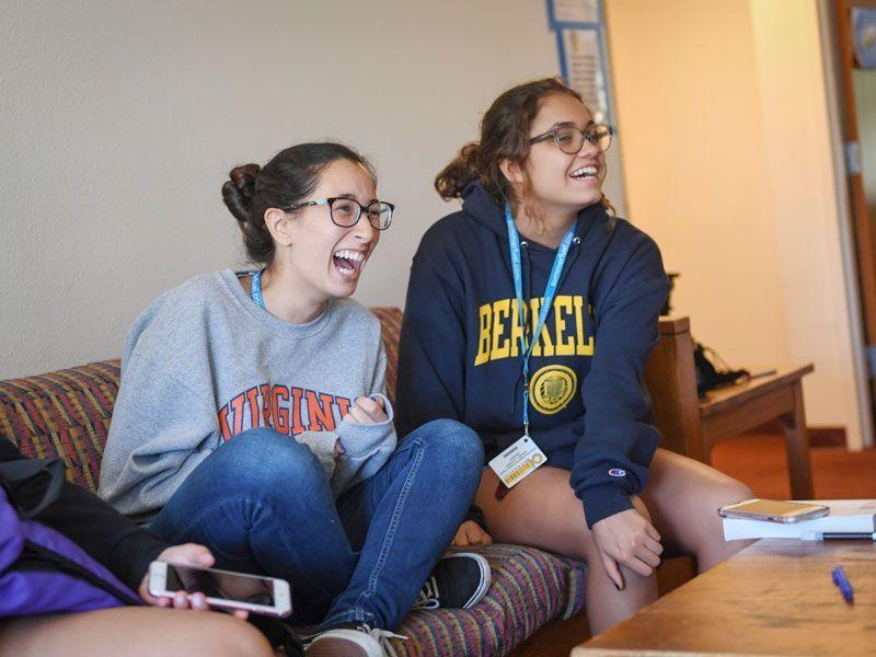 preuniversitario--Berkeley-estados-unidos-curso-de-ingles-ASTEX-5