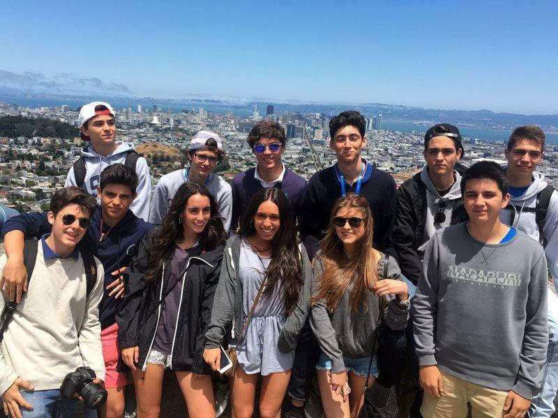 preuniversitario--Berkeley-estados-unidos-curso-de-ingles-ASTEX-6