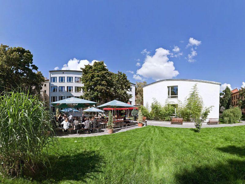 Berlin-GLS-Alemania-curso-de-aleman-ASTEX-2