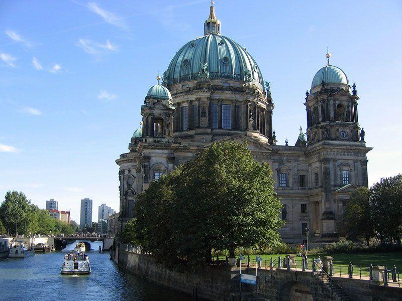 Berlin-GLS-Alemania-curso-de-aleman-ASTEX-4