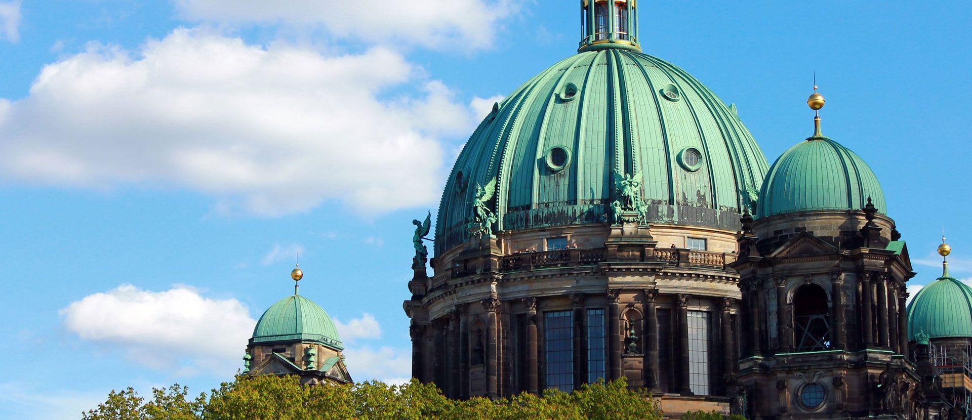 Berlin GLS Alemania curso de aleman ASTEX