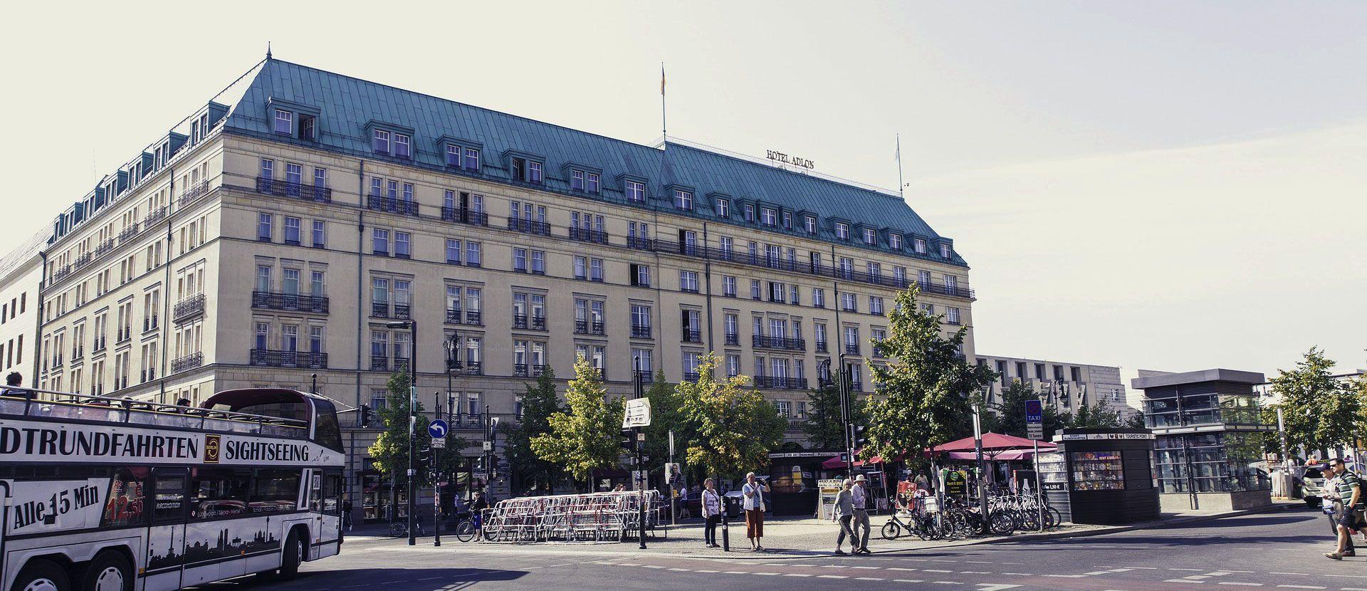 Berlin jovenes 16 años Alemania curso de aleman ASTEX 1