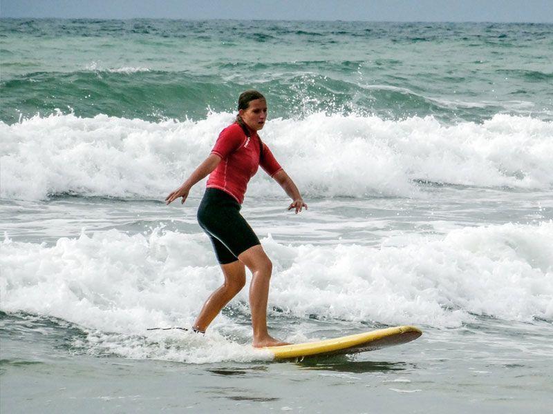 Biarritz-surf- Francia-curso-de-frances-ASTEX (4)