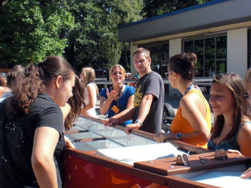 Blossin-Alemania-curso-de-aleman-ASTEX (7)
