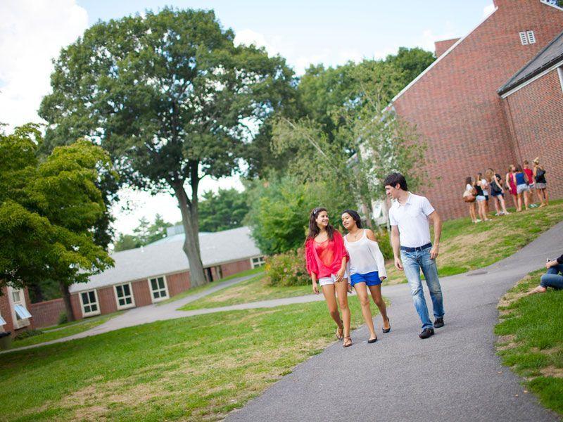 Boston-Pine-Manor-Estados-Unidos-curso-de-ingles-ASTEX 4