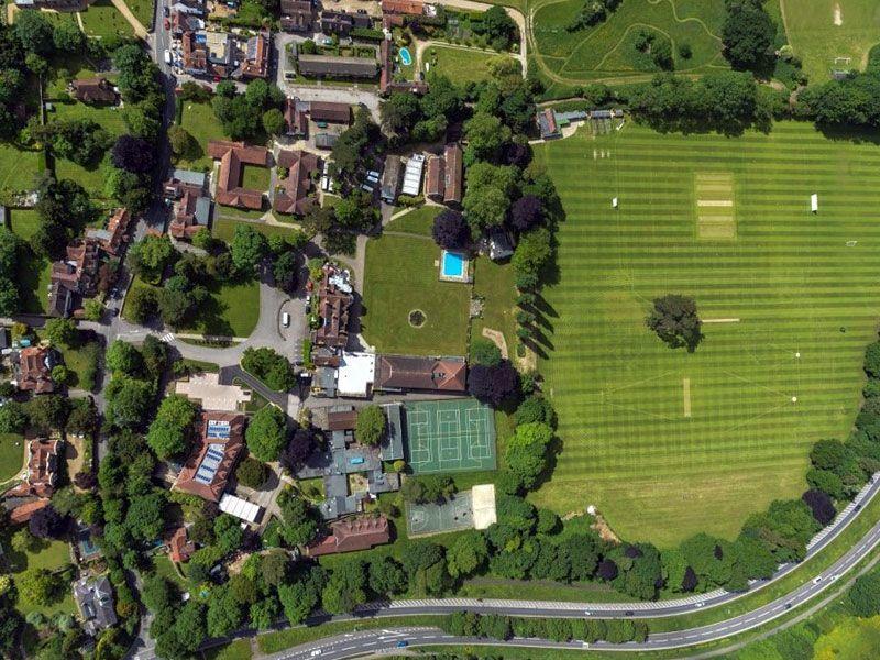 Box-Hill-Reino-Unido-curso-de-ingles-ASTEX-2