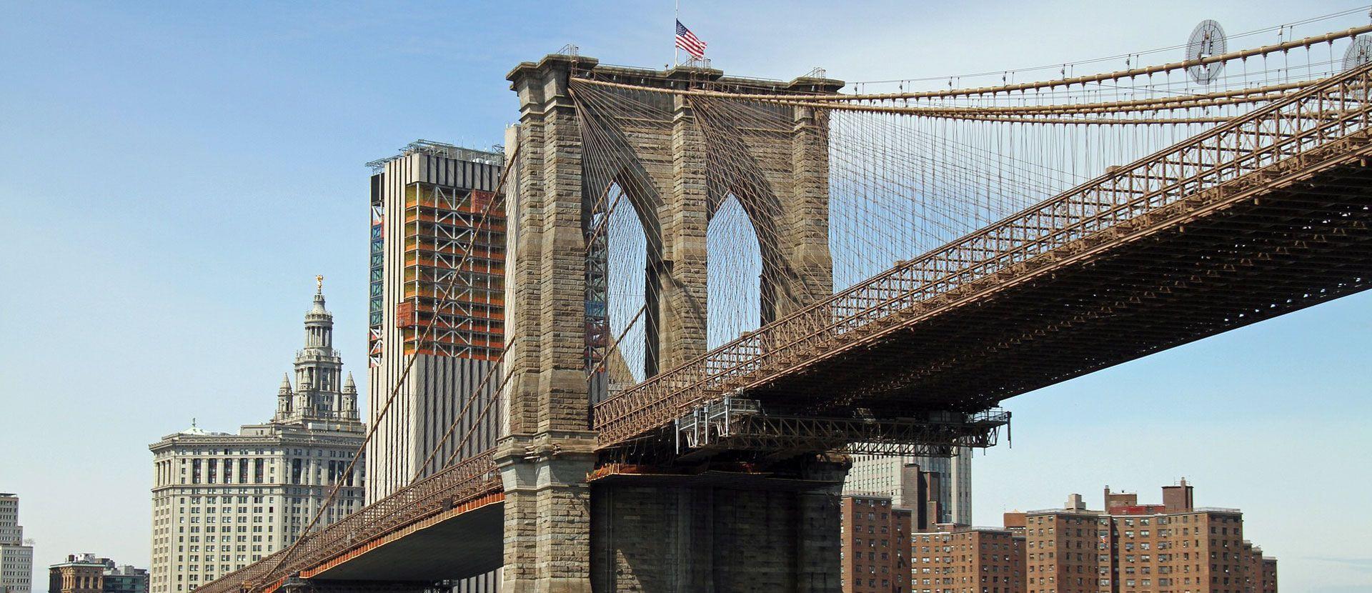 Brookling school of languages Nueva York curso de ingles ASTEX
