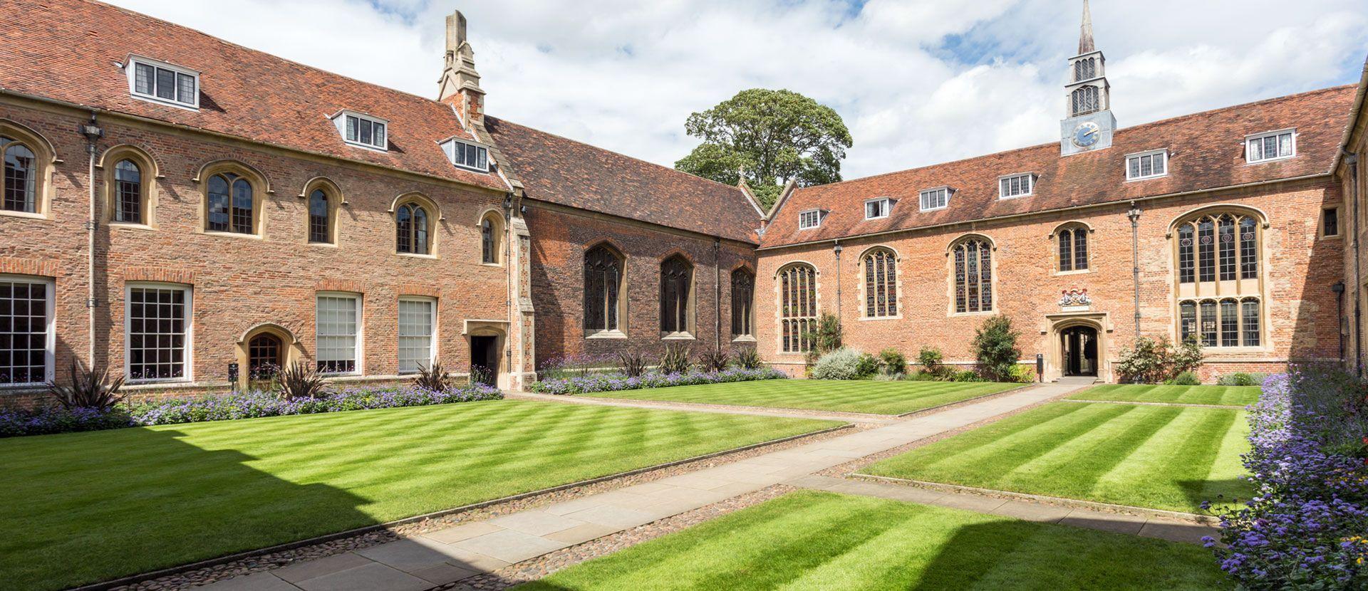 Cambridge Avanzado Reino Unido curso de ingles ASTEX