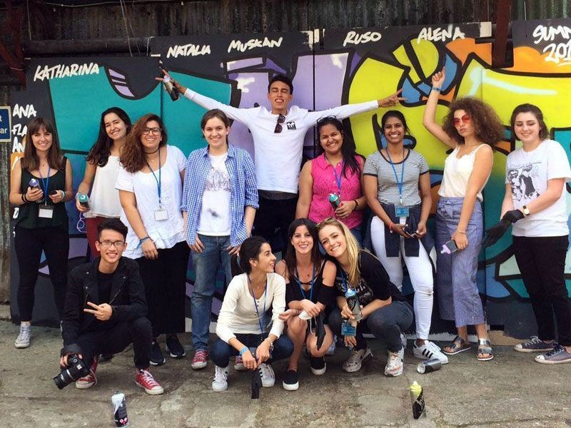 Cambridge-arts-Reino-Unido-cuso-de-ingles-ASTEX-9
