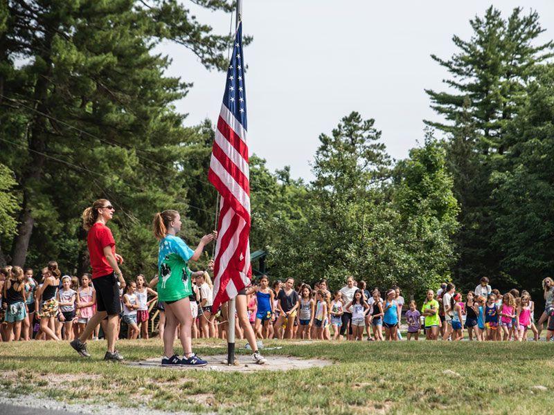 Camp-Pocono-Estados-Unidos-campamento-americano-ASTEX-12