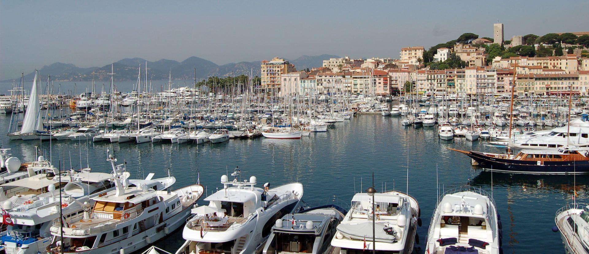 Cannes jovenes 16 a§os Francia curso de france ASTEX