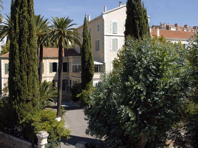 Cannes-jovenes-+-16-a§os-Francia-curso-de-frances-ASTEX-1