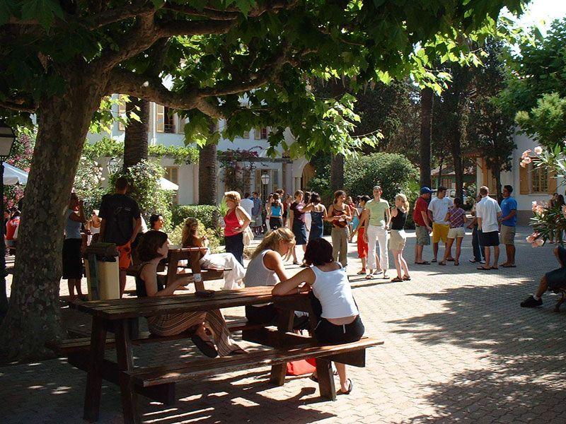 Cannes-jovenes-+-16-a§os-Francia-curso-de-frances-ASTEX-6