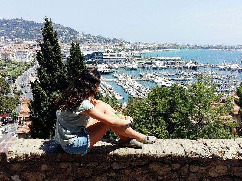 Cannes-junior-Francia-curso-de-frances-ASTEX-10