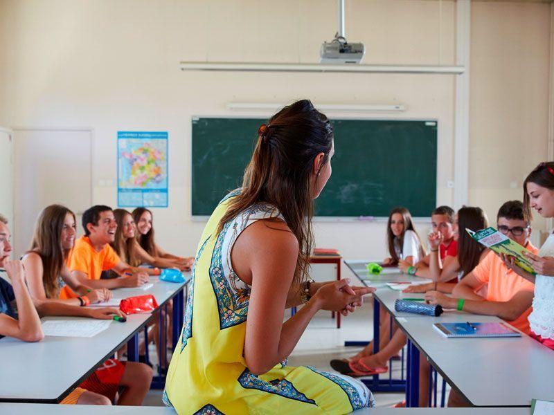 Cannes-junior-Francia-curso-de-frances-ASTEX-2